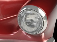 lofvers_07_tucker-headlight